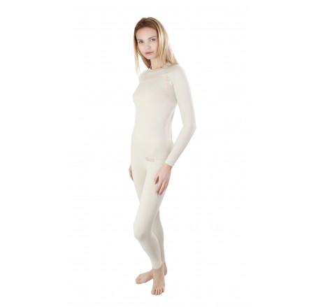Women's seamless thermoactive underpants Proclima