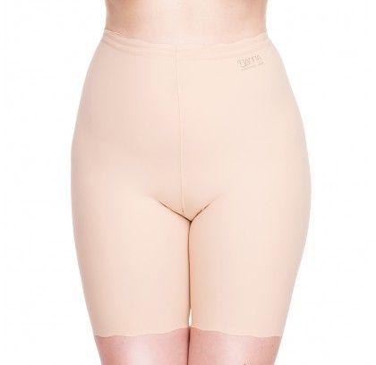 Laser boxer shorts, slimming
