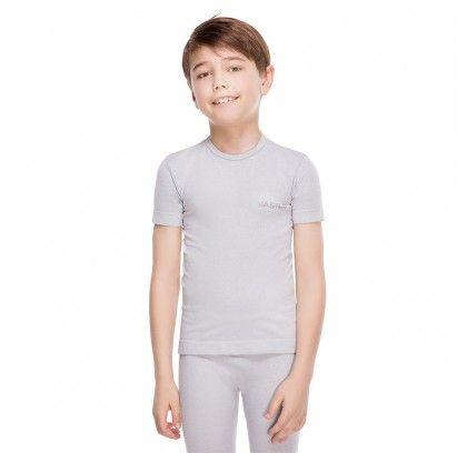 Dziecięca koszulka...