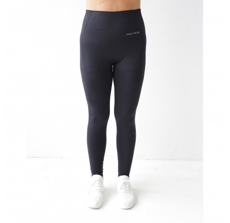 ACTIVE seamless shaping leggings