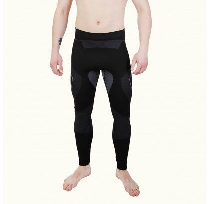 Thermoactive, seamless...