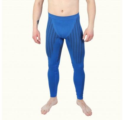 Thermoactive underpants,...