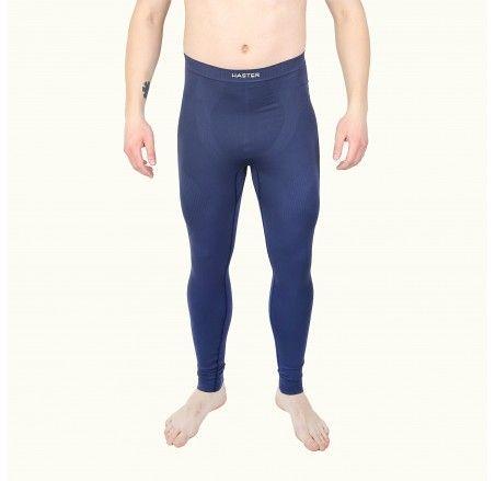 PROCLIMA seamless thermoactive underpants