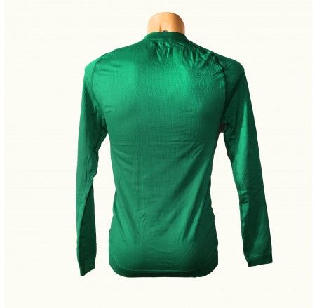 T-shirt with long sleeves, thermoactive, seamless PROCLIMA