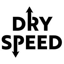 HS_Dodatkowe%20logo_Dry%20Speed_small.jpg