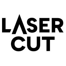 HS_Dodatkowe%20logo_Laser%20cut_small.jpg