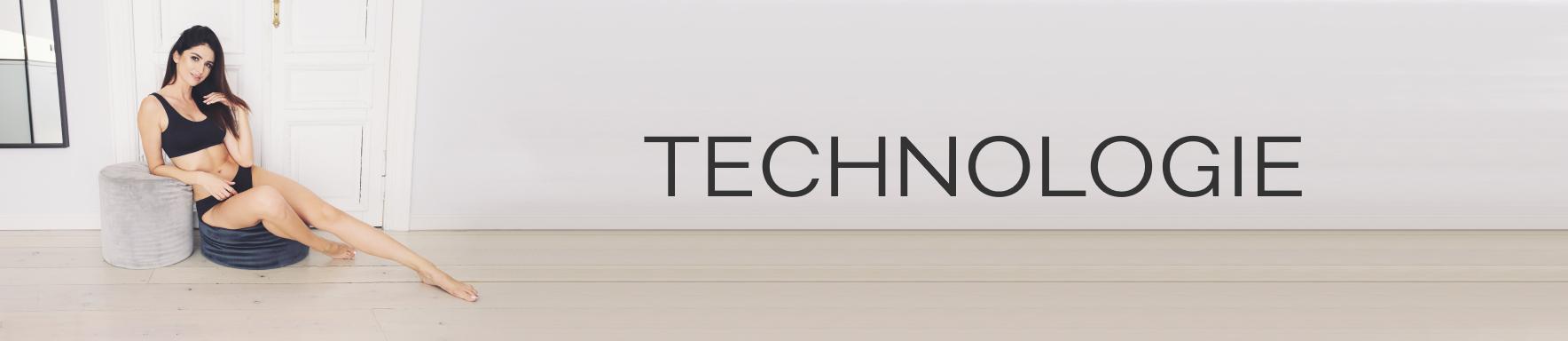 baner_technologie_full.jpg
