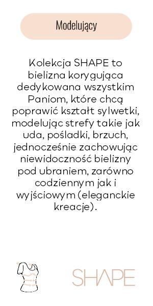 tabela3.png