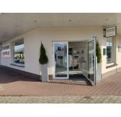 Hanna Style - sklep stacjonarny